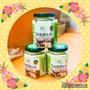 ❤️柚子❤️ 牧馬國際 竹鹽蔬果調味粉 調味粉 味精 調味料 純素 素食 食材