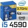 ASUS 華碩 H97 B85 1150 主機板 四記憶體插槽 i7 4770 4790 i5 4670 4590 參考