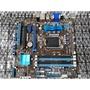 【含稅】100% 全新 華碩 P8Z77-M Z77 1155 DDR3 U3 S3 DVI HDMI 主機板 保三個月