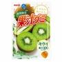 J-明治果汁QQ軟糖-奇異果口味47g【愛買】