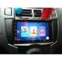 TOYOTA YARIS 2006~2013年 平板 上網 7吋 安卓版螢幕主機