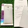 Sony XA2 透明背蓋 空壓殼 保護套 保護殼