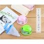 居家小物 洗衣機漂浮型棉絮收集袋 洗衣機去毛器 棉絮球 棉絮收集 漂浮物 居家 洗衣機