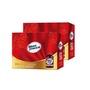 【Schiff】Move Free 葡萄糖胺錠健康雙入禮盒2盒組(每盒含150錠x2瓶)