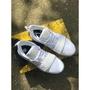 格子海外購 免運 Nike PlayStation x PG2.5保羅喬治PS聯名灰色 籃球鞋