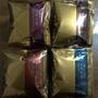 湛盧咖啡 濾掛包(公司貨 新鮮現貨)