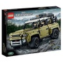 【 JOYBUS 】樂高積木 LEGO《 LT42110 》科技 Technic 系列 - Land Rover Defender