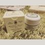 SMN 蜂蜜花粉再生面霜 聖塔瑪莉亞諾維拉 現貨最後一瓶