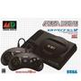Sega Mega Drive 復古遊戲機🎮