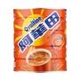 阿華田營養麥芽飲品1800g*1罐【即期品】超商一次最多可以寄3罐