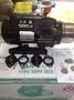 大井TQ200電子穩壓馬達。TQ-200。1/4HP大井泵浦。低噪音 不生鏽材質