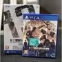 全新 PS4 十三機兵防衛圈 中文版 一般版 限定版