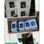 艾多美海苔 韓國海苔一箱96小包
