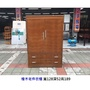 永鑽二手家具 檜木老件衣櫃 檜木衣櫥 4尺衣櫃 檜木衣櫃 古早衣櫃 檜木櫃 櫥櫃 收納櫃 置物櫃 展示櫃 二手檜木衣櫃