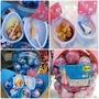 泰國貓頭鷹造型桶裝 出奇蛋