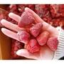 韓國 正宗老爺爺草莓乾🍓