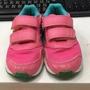 Adidas童鞋14