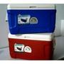 台南 東區 租借  出租 露營 釣魚 48L 冰桶 冰箱 48公升 小冰桶 保冷袋