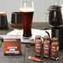 【韓國預購】韓國 COLD BREW 試管型氮氣冷泡咖啡 6入一盒 🌟MissHsu韓國代購🌟