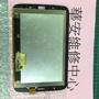三星 Note 8.0 N5100/N5110 Wi-Fi/3G版 玻璃碎裂 螢幕破掉 面板摔破維修 玻璃 液晶 維修