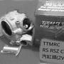 [阿鎧汽缸]TTMRC RS RSZ CUXI100加大汽缸頭(2V化油版)