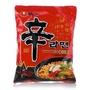農心 辛拉麵(5包/袋)