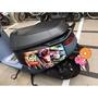 gogoro3 gogoro2👉客製化專區3D立體防刮套👈- 狗衣 防刮套 防塵套 保護套 保護貼 車罩 車套 彩貼