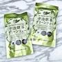 《臺隆哈囉購》現貨 日本 宇治抹茶粉