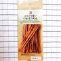 現貨 日本7-11限定零食 細切條狀魷魚絲