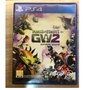 PS4 植物大戰殭屍:花園戰爭 2 中英文美版