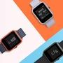 小米手錶 米動青春版 Amazfit 華米智能運動手錶 心率.GPS.小米運動.替換錶帶