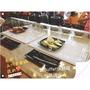 『工廠直營銷售』壓克力麵包架,雞蛋糕展示架,麵包箱,麵包展示,蛋糕箱,蛋糕保鮮罩,麵包防塵箱,壓克力透明展示架