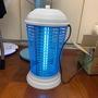【華冠】MIT台灣製造10W捕蚊燈