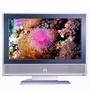 降價 <二手隨意拍>TECO 東元26吋液晶電視(TL2681TT)