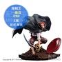 【配件王】現貨+代購 日版金證 海賊王 航海王 one piece 一番賞 回憶錄2 GOLD C賞 彩式 傑克 公仔