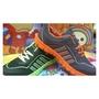 (紀寶) 跑天下 運動鞋 慢跑鞋 跑步鞋 學生鞋 工作鞋 運度鞋