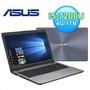 ASUS VivoBook F542UQ-0151B7200U 15.6吋 獨顯雙碟筆電 霧面灰【三井3C】
