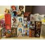 全蝦皮最便宜!多款金證航海王 刀劍神域 寬盒 標準盒 日本帶回  保證便宜