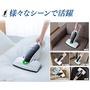 不挑色!!! 日本原裝~IRIS OHYAMA LED 塵螨吸塵器 IC FDC1除塵蟎吸塵機