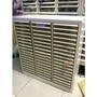 二手鐵櫃 抽屜收納櫃 文件櫃 收納櫃 零件收納 分類櫃 收納鐵櫃