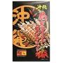南風堂沖繩島辣椒味蝦餅禮盒360g【愛買】