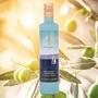 【巴狄尼絲莊園】頂級初榨橄欖油500ml
