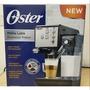 美國 Oster 5+ 隨享咖啡機 (義式+膠囊) BVSTEM6701SS 美式經典銀「現貨供應中」