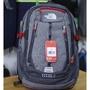 特價---North face 多功能超耐用背包.防水.可裝筆電.戶外活動用