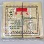 千張豆皮(800張)