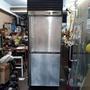 二手瑞興無霜上凍下藏,220v冷凍冰箱