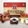 【Halo】韓國高麗紅蔘切片禮盒