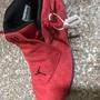 Air Jordan 18 Retro 運動鞋