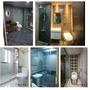 各式 浴室 廁所 廚房 天花板 PVC 鋁 杉木 矽酸鈣 管道間 味道 異味 煙味 臭味 逆止 處理