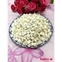 美國 酸奶❤️ 蜜袋鼯/刺蝟/鼠鼠/酸奶優格/天然益生菌 (分袋裝)